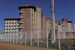 2048x1536-fit_sport-en-prison-l-association-sports-aux-loisirs-robertsau-organise-des-courses-en-prisons-afin-d