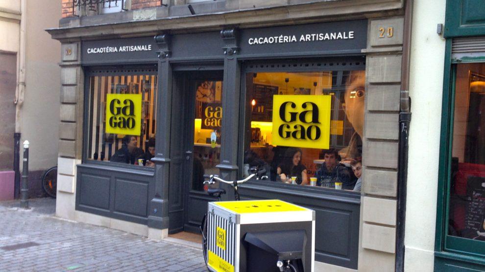 Gagao-Strasbourg-rue-des-freres-chocolat01