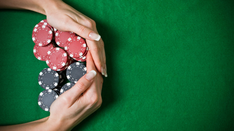 Pourquoi-les-francais-aiment-le-casino-sur-internet-.jpg