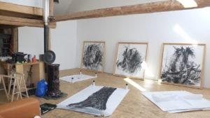 atelier-fg-2015b (1)