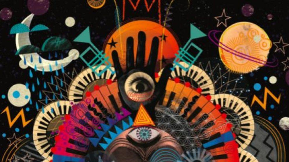 festival-contre-temps-2016-a-strasbourg-49767-1200-630