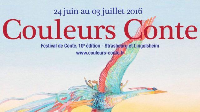 festival-couleurs-conte-2016-a-strasbourg-50956-1200-630