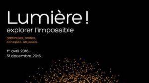 lumiere-explorer-l-impossible-49193-1200-630