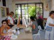 photo-cours-atelier-l1600