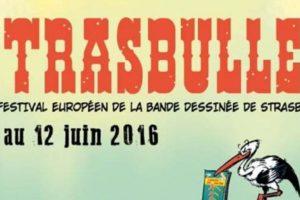strasbulles-2016-affiche-lucky-luke-achde-51710-1200-630