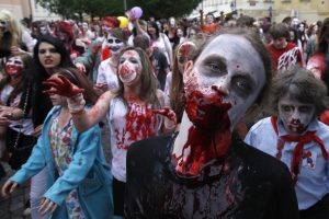 La-Zombie-Walk-n-aura-pas-lieu-a-Strasbourg-.jpg