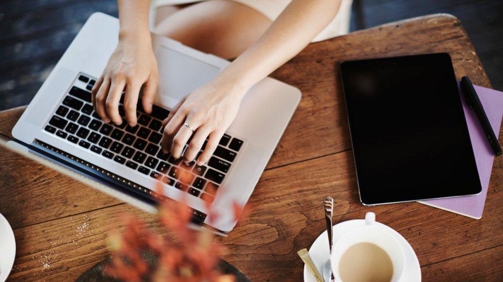 Devenir-redacteur-web-comment-faire-.jpg