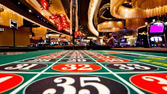 Ou-jouer-au-casino-a-Strasbourg-.jpg